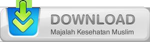 download gratis ebook majalah kesehatan muslim