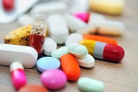 obat dasar geneik