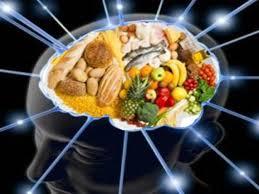 diet otak sehat