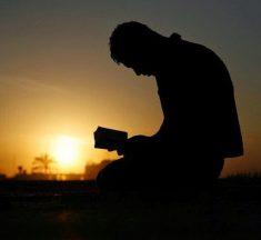 Jagalah Allah, Dia Akan Menjagamu
