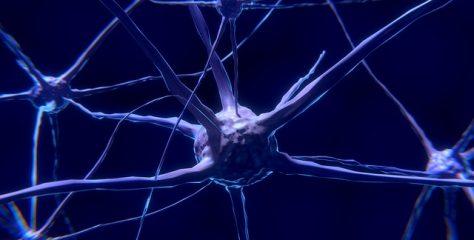 Yuk Kenali 10 Tanda Penyakit Parkinson Sejak Dini